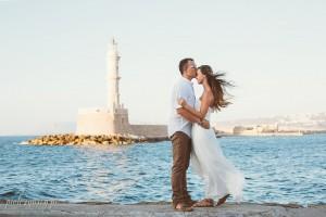 35, sesja ślubna Santorini, zdjęcia ślubne Seszele, ślub na Malediwach