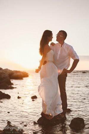 38, fotograf ślubny Seszele, ślub Santorini, sesja ślubna Malediwy