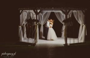 40, sesja ślubna Santorini, fotograf ślubny Malediwy, ślub na Seszelach