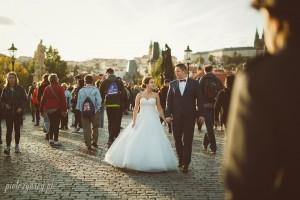 46-sesja-ślubna-Praga-zagraniczna-sesja-ślubna-fotograf-ślubny-poznań