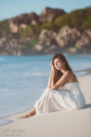 5, fotograf Malediwy, fotograf Seszele, ślub na Bali