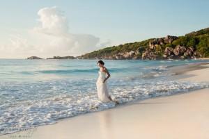 5, zagraniczna sesja ślubna, sesja ślubna na Seszelach, ślub na Seszelach