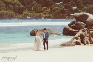 51, ślub na Malediwach, sesja ślubna Seszele, fotograf Malediwy