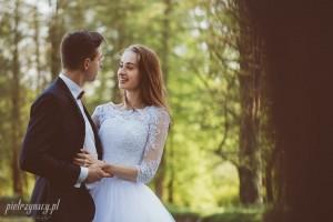 60, fotografia i film ślubny, zdjęcia ślubne za granicą, zagraniczna sesja ślubna