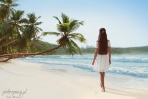 8-sesja-zdjęciowa-na-Seszelach-fotograf-Malediwy-fotograf-Seszele