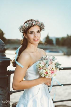 20, zagraniczna sesja plenerowa, plener ślubny za granicą, sesja ślubna w Berlinie