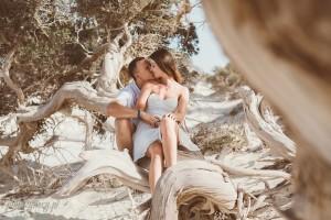 20, zdjęcia ślubne Seszele, sesja ślubna w Grecji, ślub na malediwach