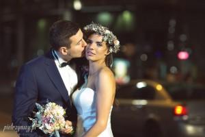 4, sesja poślubna Berlin, zagraniczna sesja ślubna, filmowanie wesel Poznań