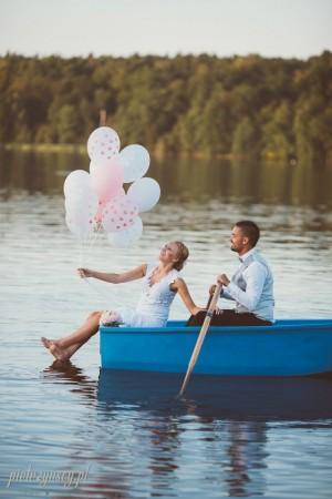 50, sesja poślubna Malediwy, ślub na Malediwach, sesja na Santorini