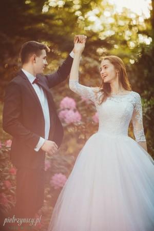 59, zagraniczna sesja ślubna, sesja ślubna za granicą, fotografia i film ślubny