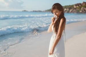 6, fotograf ślubny Tajlandia, ślub Malediwy, zdjęcia ślubne Seszele
