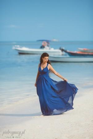 7, zdjęcia ślubne na Seszelach, fotograf Tajlandia, film ślubny