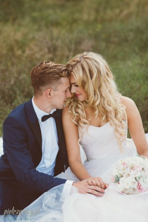 9, Sesja ślubna za granicą, sesja ślubna na Krecie, ślub na Seszelach