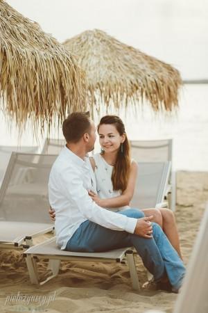 10, sesja ślubna na Seszelach, sesja ślubna Malediwy, sesja ślubna Santorini