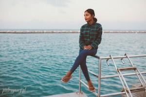 39-fotograf-i-kamerzysta-seszele-Film-ślubny-Malediwy-sesja-zdjęciowa-na-Bali