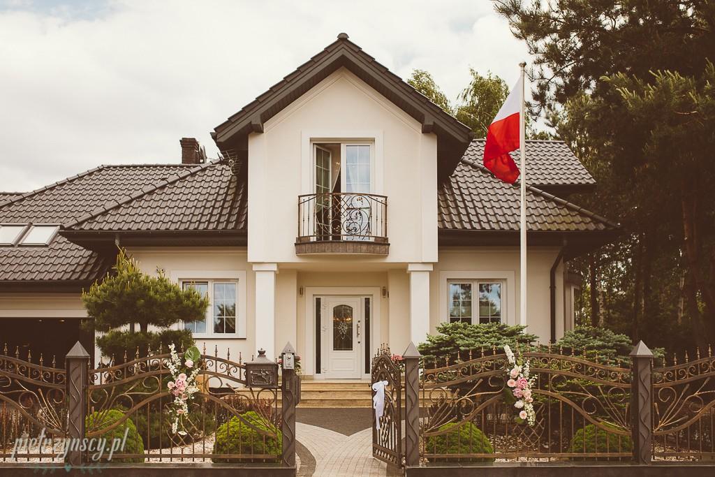 1-fotografia-ślubna-Toruń