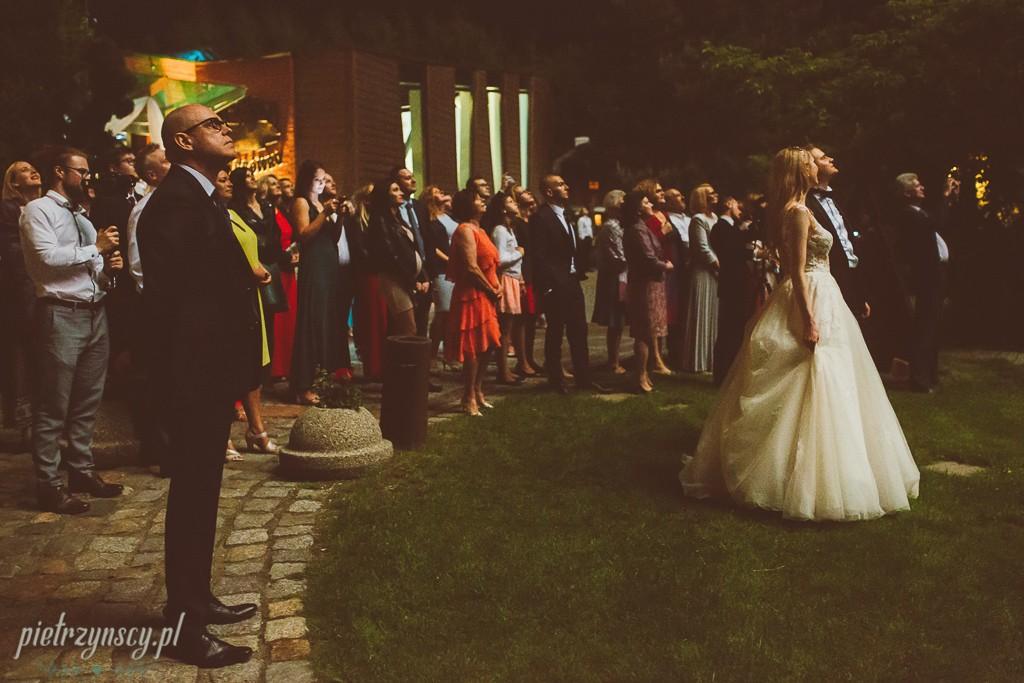 102-film-ślubny-Toruń