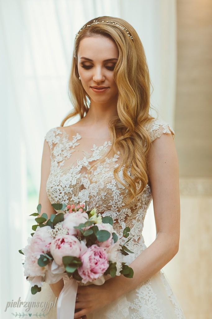 15-fotograf-na-ślub-Toruń