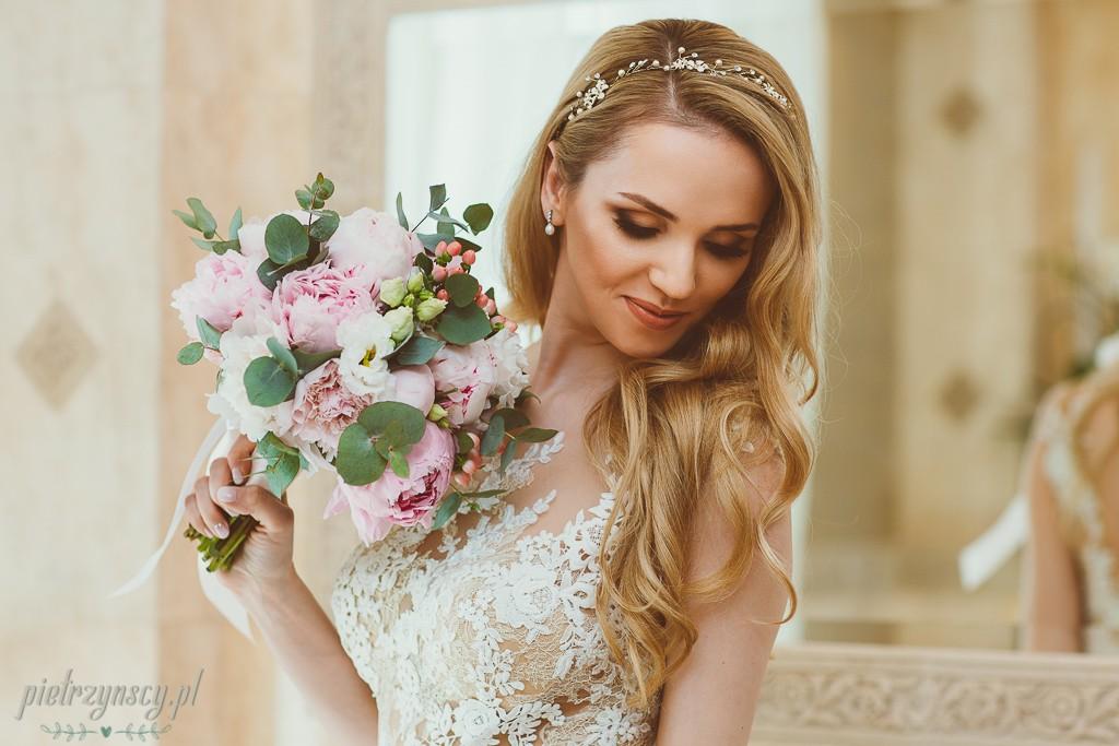 18-fotograf-ślubny-Toruń