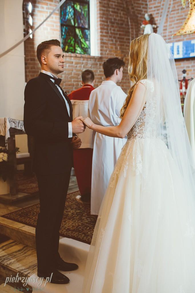47-zdjęcia-i-film-ślubny-Toruń