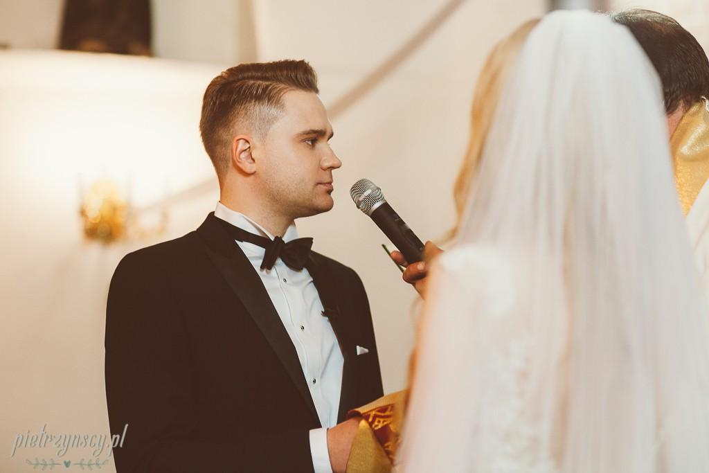 49-sesja-ślubna-Toruń