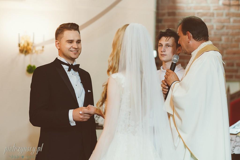 52-kamerzysta-na-ślub-toruń