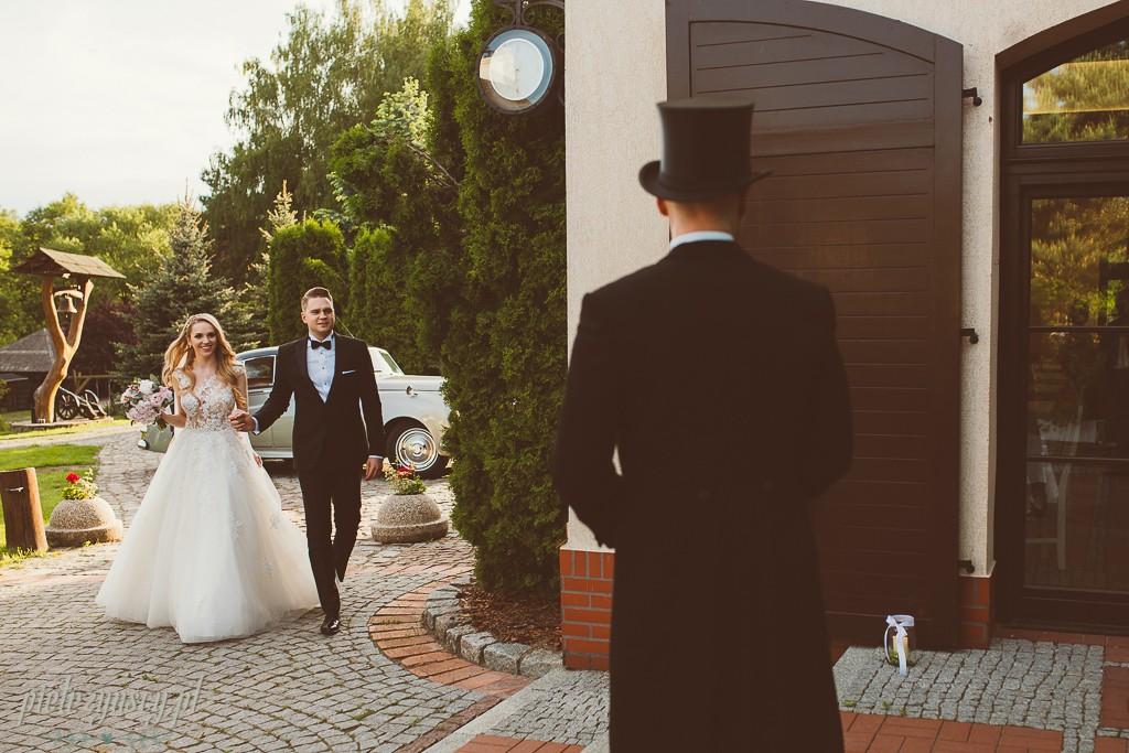 63-fotograf-ślubny-Toruń
