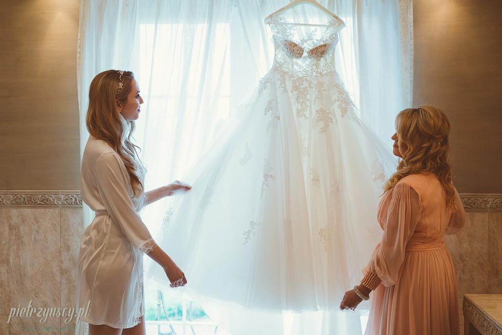 7-film-ślubny-osada-karbówko