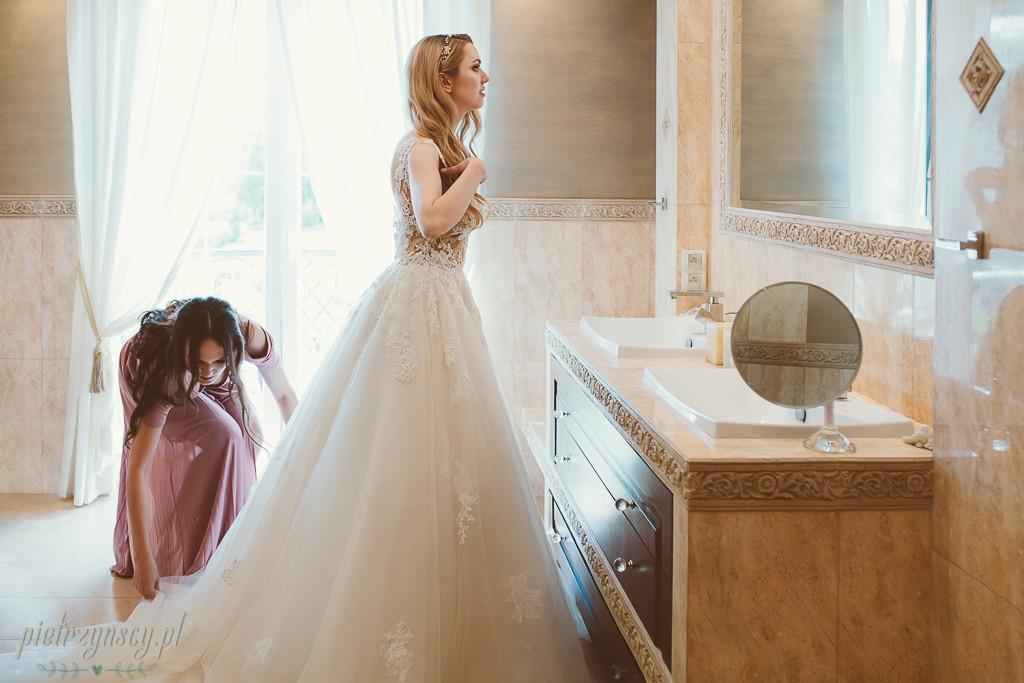 8-toruń-fotograf-ślubny