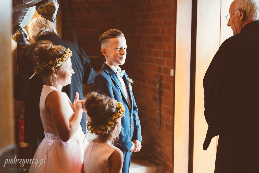 21, fotograf na ślub Berlin, film ze ślubu Berlin, sesja zagraniczna