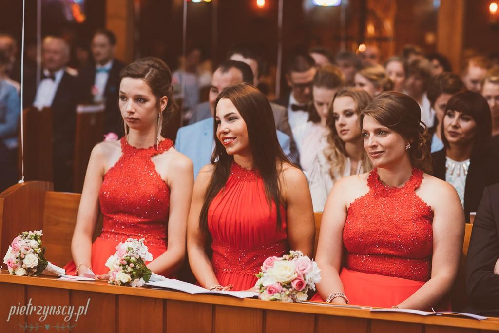 36, fotograf na ślub Berlin, film ze ślubu Berlin, zagraniczna sesja śluubna
