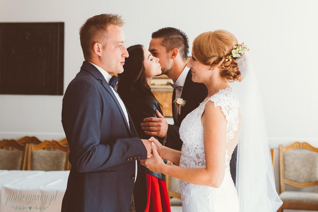 63, zdjęcia ślubne hanower, fotograf na ślub Hanower, foto video Hanower