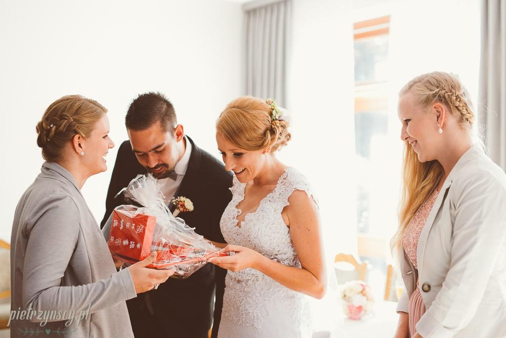 65, fotograf na wesele Berlin, fotograf na ślub Berlin, film slubny berlin