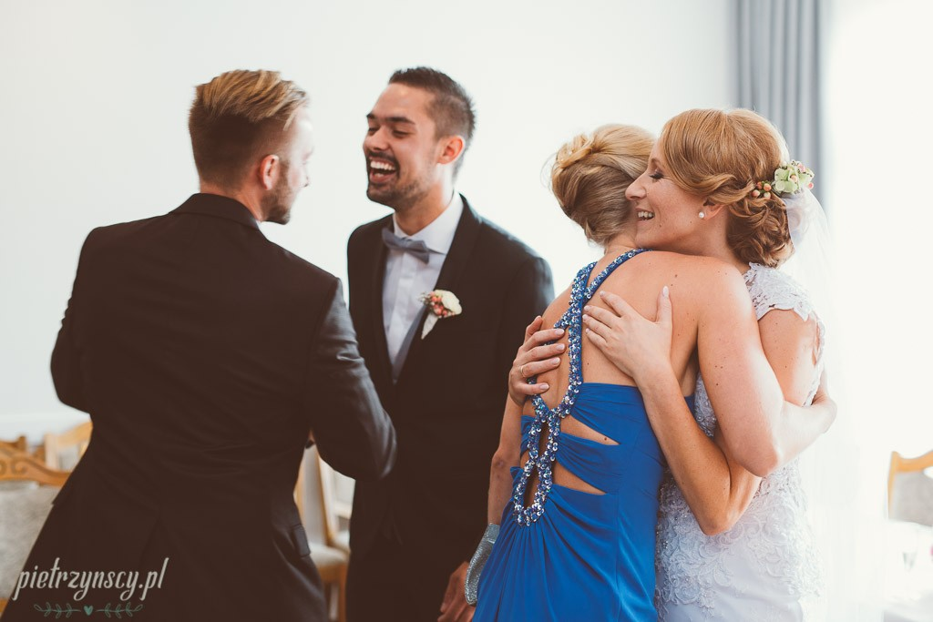 66, zdjęcia ślubne Hannover, fotograf na ślub Hannover, kamerzysta na ślub Hannover
