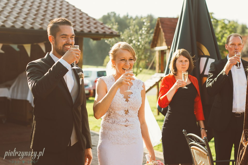 67, fotografia ślubna berlin, sesja ślubna Berlin, zagraniczna sesja poślubna