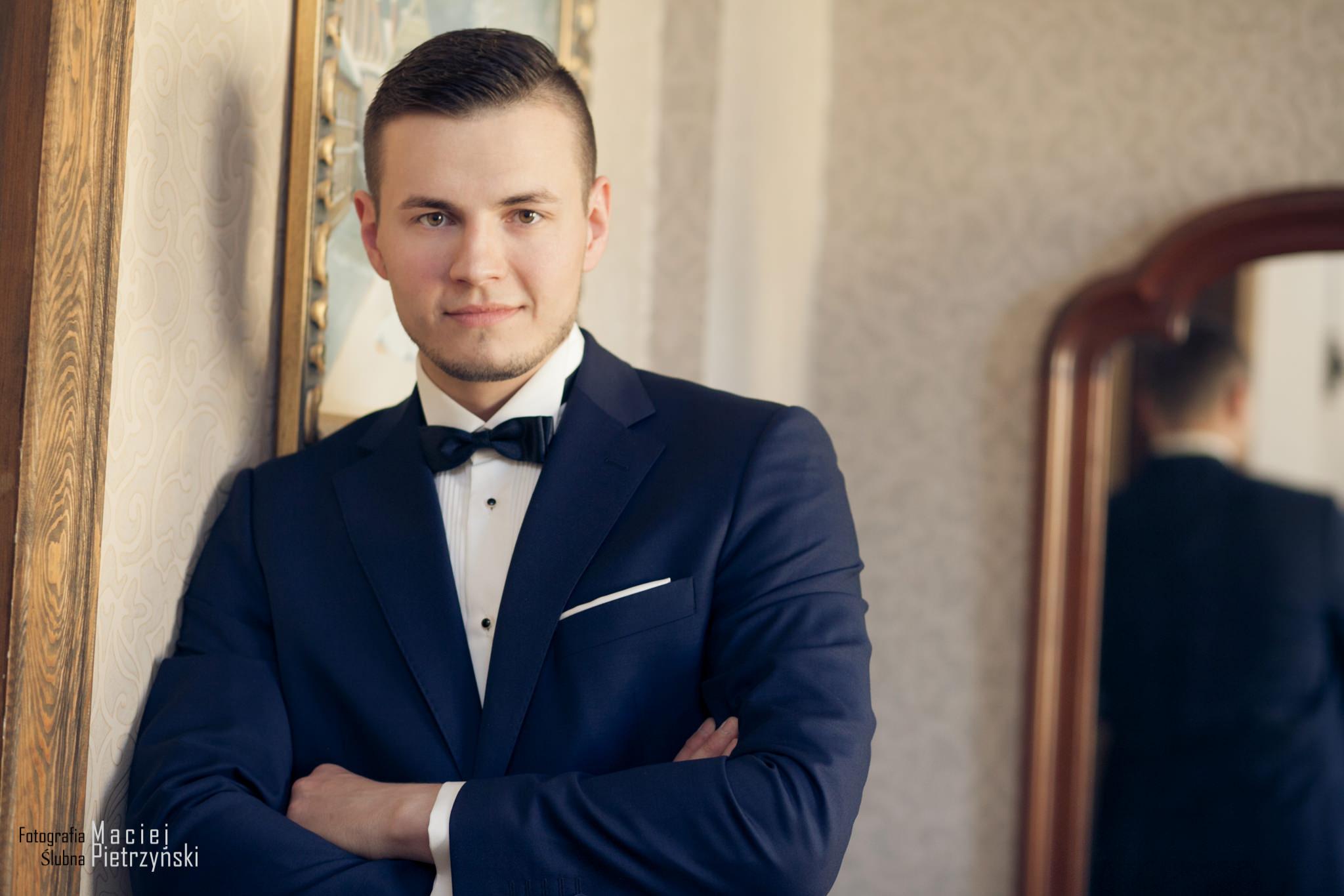 fotografia ślubna Szczecin, fotograf ślubny Szczecin