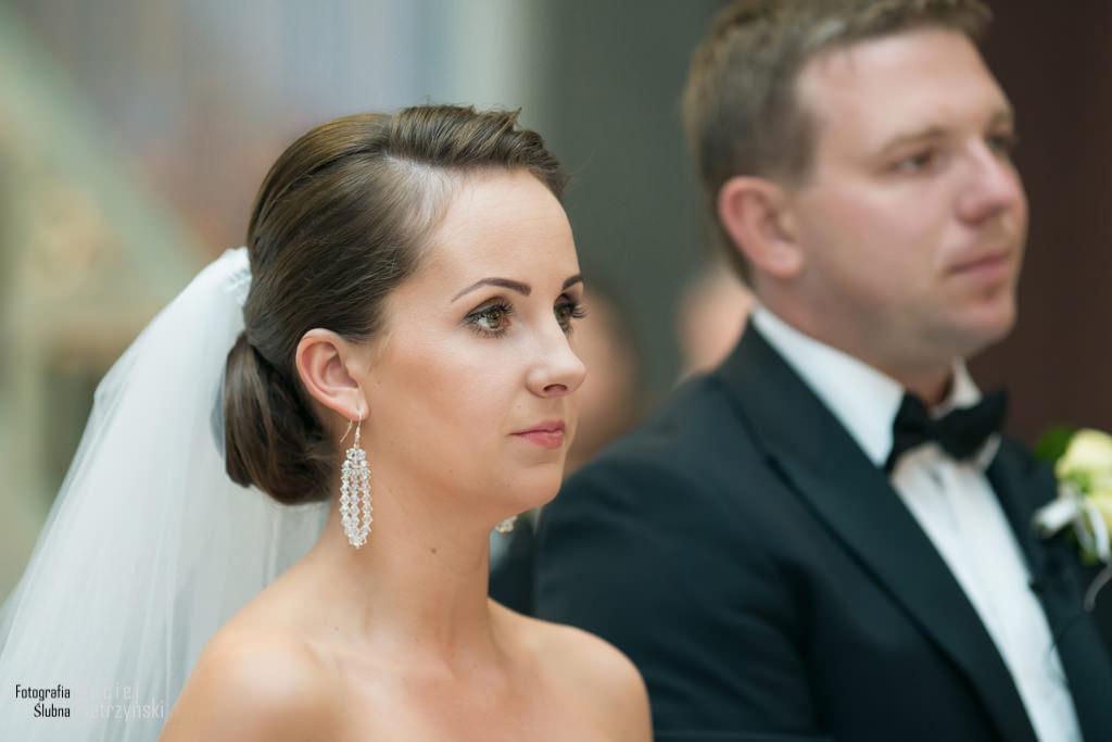 kamerzysta na wesele Poznań