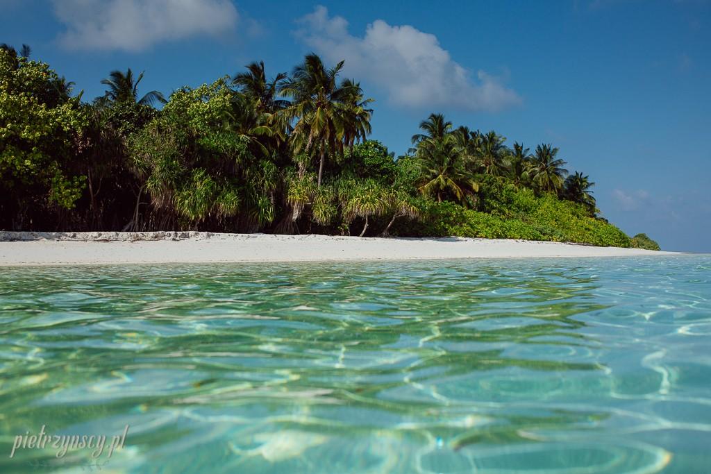 1-zdjęcia-ślubne-Malediwy-ślub-na-Malediwach-fotograf-ślubny-Malediwy