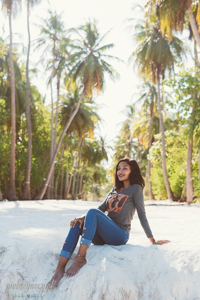 10-sesja-ślubna-Seszele-podróż-poślubna-Malediwy