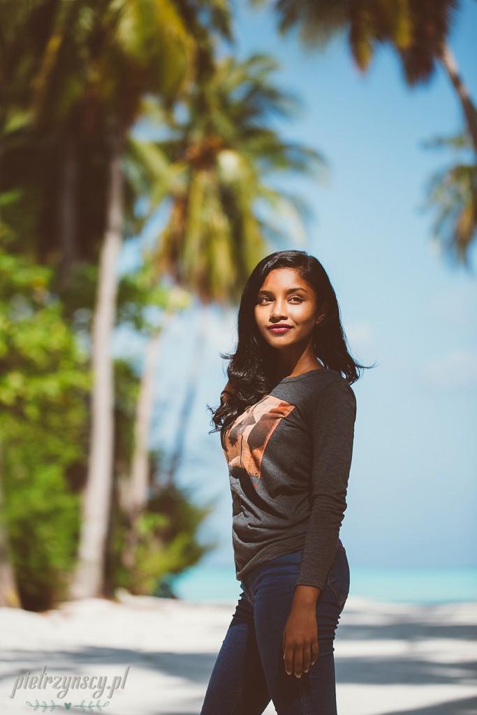 12-fotograf-ślubny-Malediwy-zagraniczna-sesja-poślubna