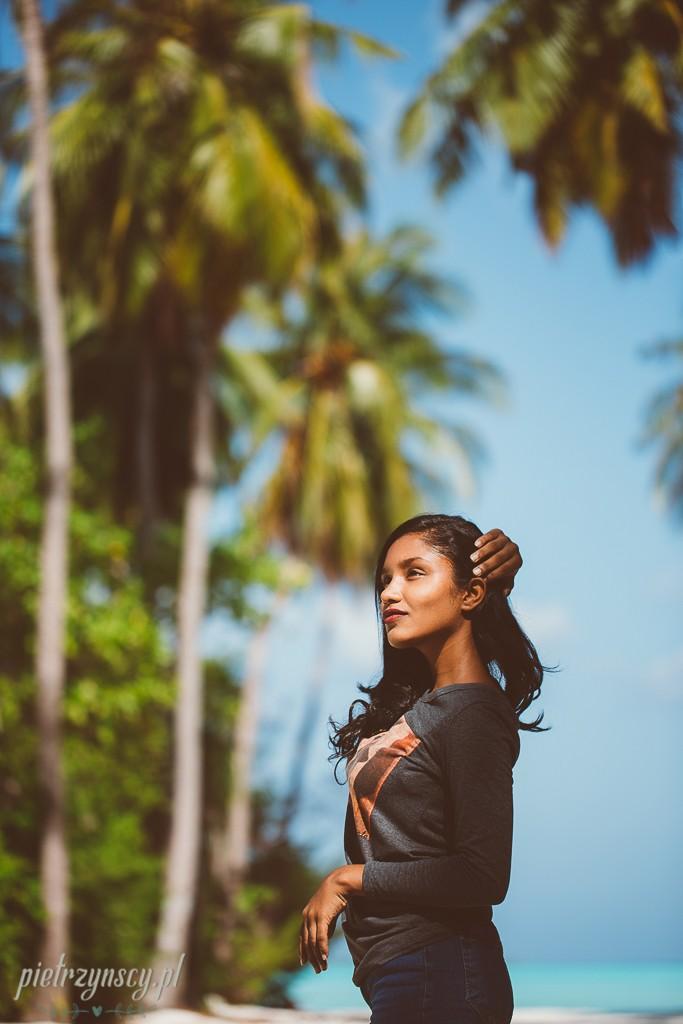 13-sesja-ślubna-na-Malediwach-ślub-na-Seszelach
