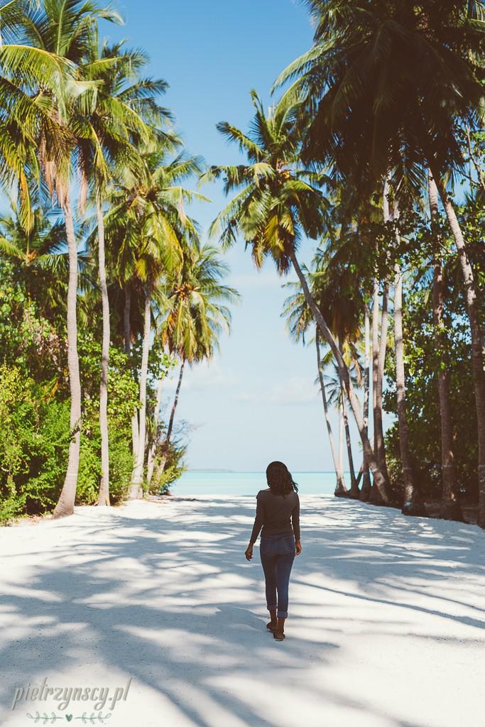 14-podróż-poślubna-Malediwy-sesja-ślubna-Seszele