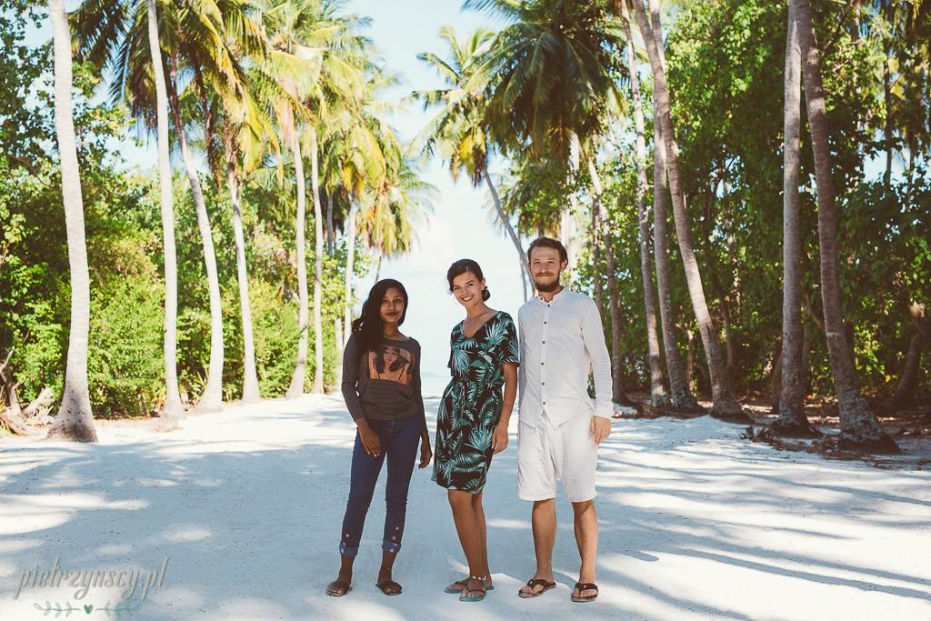 16-fotograf-ślubny-Seszele-sesja-poślubna-na-Malediwach