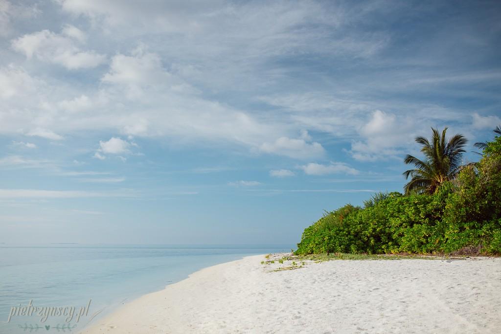 17-zdjęcia-ślubne-Seszele-ślub-na-Malediwach