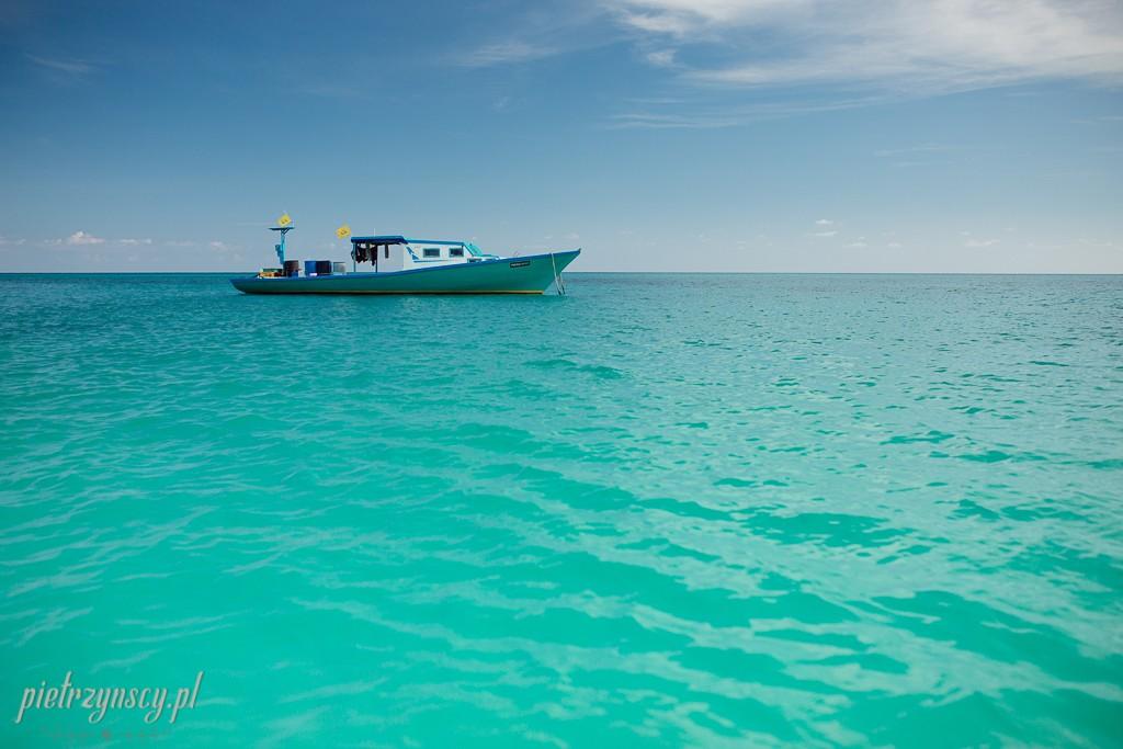18-podróż-poślubna-na-Malediwy-sesja-poślubna-Malediwy