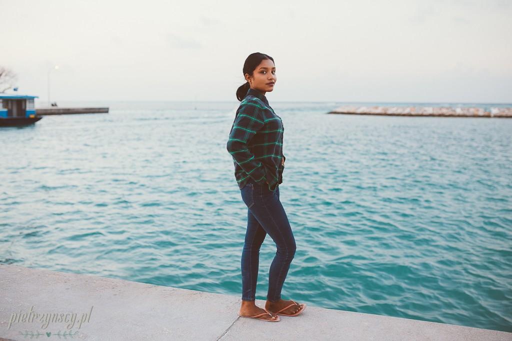 23-sesja-ślubna-Seszele-ślub-na-Malediwach