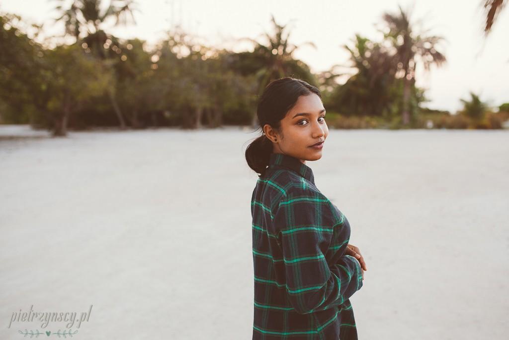 24-zagraniczna-sesja-ślubna-Seszele-fotograf-ślubny-Malediwy