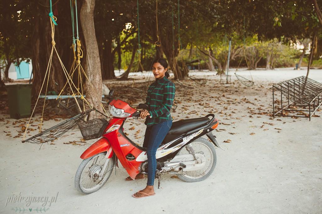 26-sesja-ślubna-Seszele-zagraniczna-sesja-poślubna-Malediwy