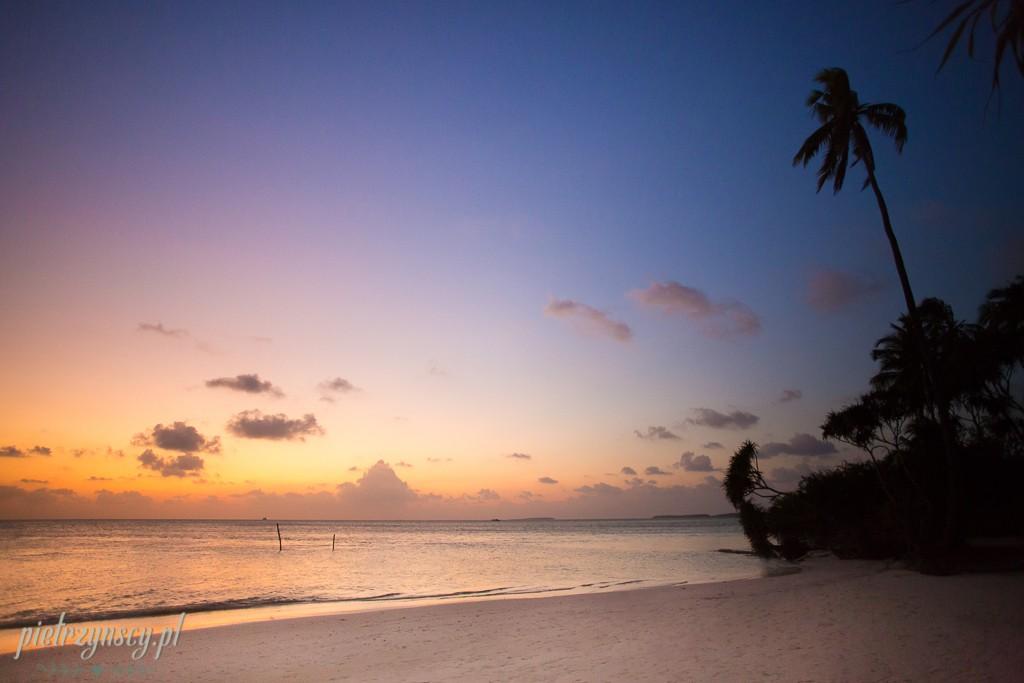 27-fotograf-ślubny-Malediwy-sesja-poślubna-Seszele