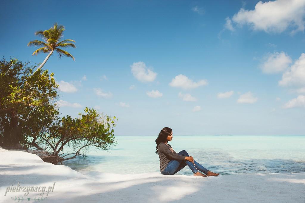 3-zsesja-ślubna-Malediwach-fotograf-Seszele-sesja-zagraniczna